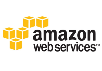 TRA Consulting uses Amazon Web Services