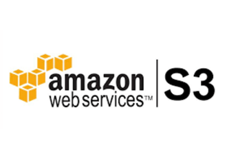 TRA Consulting uses Amazon Web Services S3