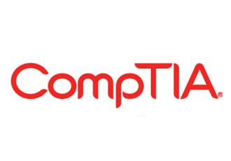 CompTIA Icon