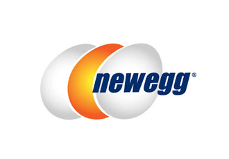 NewEgg Icon