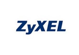 Zyxel Icon